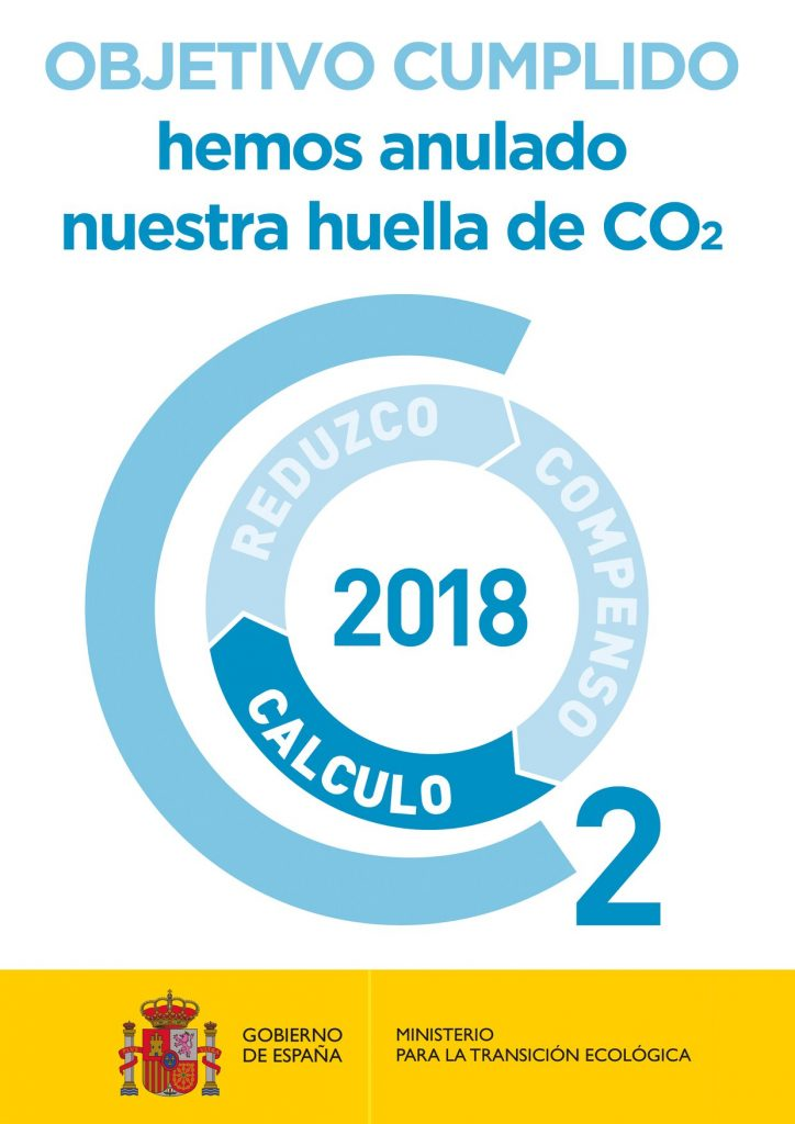 sello_descarbonización