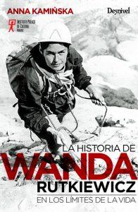 Wanda Rutkievicz