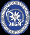 logo-header-aegm-retina